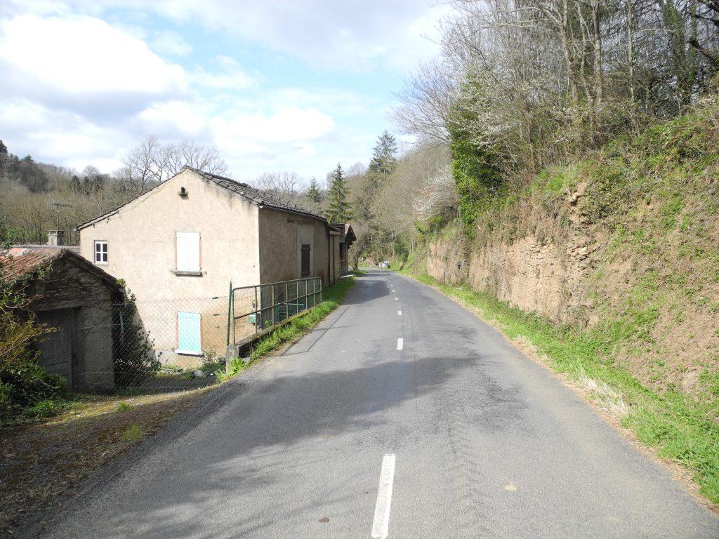 photo du Centre Espérance