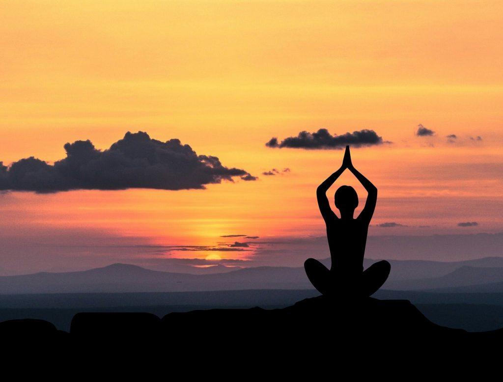 site de hatha yoga de Valérie Tardy