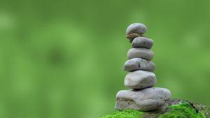 conférences spiritualité et développement personnel